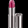 Bild: HYPOAllergenic Creamy Lipstick 9