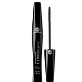 Bild: HYPOAllergenic Long & Volume Mascara 10