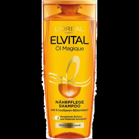 L'ORÉAL PARIS ELVITAL Öl Magique Shampoo