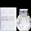 Bild: Giorgio Armani Diamonds Eau de Parfum (EdP)