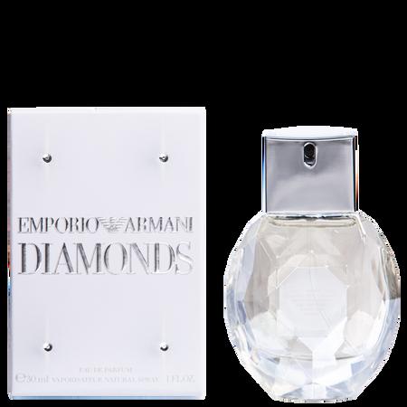 Giorgio Armani Diamonds Eau de Parfum (EdP)