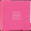 Bild: Valentino Duftset Valentina Pink