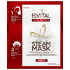 Bild: L'ORÉAL PARIS ELVITAL Total Repair 5 Steam Mask