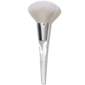 Bild: e.l.f. Beautifuilly Precise Powder Brush