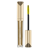 Bild: MAX FACTOR Masterpiece Mascara rich black