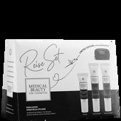 Bild: MEDICAL BEAUTY for Cosmetics Reiseset + gratis Kosmetiktasche