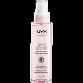 Bild: NYX Professional Make-up Bare with me Multitasking Spray