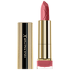 Bild: MAX FACTOR Colour Elixir Lippenstift burnt caramel