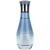 Bild: Davidoff Cool Water Intense Her Eau de Parfum (EdP) 50ml