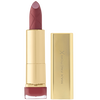 Bild: MAX FACTOR Colour Elixir Lippenstift rosewood