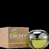 Bild: DKNY Be Delicious Eau de Parfum (EdP) 100ml