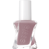 Bild: Essie Gel Couture Nagellack take me to the thread