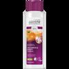 Bild: lavera Volumen & Kraft Shampoo