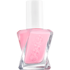 Bild: Essie Gel Couture Nagellack inside scoop