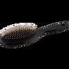 Bild: LOOK BY BIPA Haarbürste groß oval