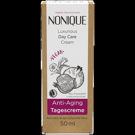 NONIQUE Anti-Aging Tagescreme