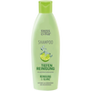 Bild: Swiss O Par Tiefenreinigung Shampoo