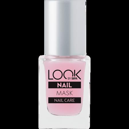 LOOK BY BIPA Nail Mask Nail Care