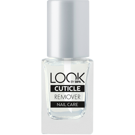 LOOK BY BIPA Cuticle Remover