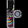 Bild: Jofrika Color Spray Grau High Lights