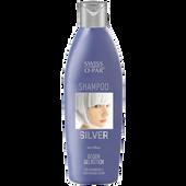 Bild: Swiss O Par Silver Shampoo