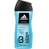 Bild: adidas Ice Dive 3in1 Shower Gel