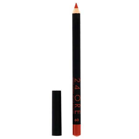 DEBORAH MILANO 24 Ore Lip Pencil