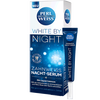Bild: PERLWEISS White by Night Zahnweiss Nacht-Serum