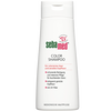 Bild: sebamed Color Shampoo