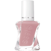 Bild: Essie Gel Couture Nagellack princess charming