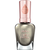 Bild: Sally Hansen Color Therapy Nagellack 130 therapewter