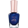 Bild: Sally Hansen Color Therapy Nagellack soothing sapphire