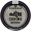 Bild: essence melted CHROME Lidschatten 05