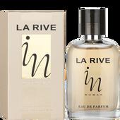 Bild: LA RIVE In Woman Eau de Parfum (EdP)