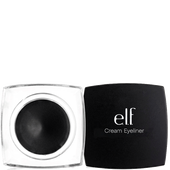 Bild: e.l.f. Cream Eyeliner