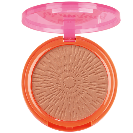 LOOK BY BIPA Sunkissed Bronzing Powder