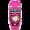 Bild: Palmolive Aroma Sensations Feel Glamorous Duschgel