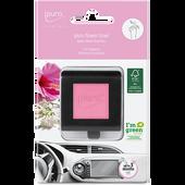 Bild: ipuro Essentials Flower Bowl Autoduft