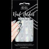Bild: ARDELL Nail Addict Premium Kunstfingernägel Holographic Glitter