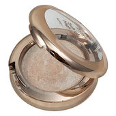 Bild: Kokie Professional Soft Glow Cream highlighter gleaming