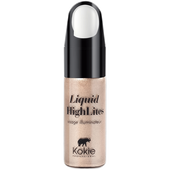 Bild: Kokie Professional Liquid HighLites