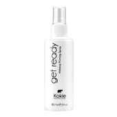 Bild: Kokie Professional Get Ready Make Up Priming Spray