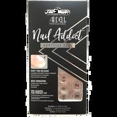 Bild: ARDELL Nail Addict Adhesive Tabs Klebefolie