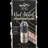 Bild: ARDELL Nail Addict Professional Nail Glue