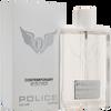 Bild: Police Contemporary Eau de Toilette (EdT)