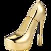 Bild: Jorge González Glamour & Heels Edicion Oro Eau de Parfum (EdP)