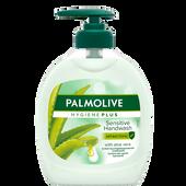 Bild: Palmolive Flüssigseife Hygiene-Plus Sensitive