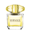 Bild: Versace Yellow Diamond Eau de Toilette (EdT) 30ml