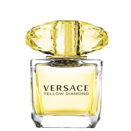 Versace Yellow Diamond Eau de Toilette (EdT)
