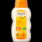 Bild: WELEDA Calendula Pflegeöl parfümfrei